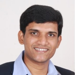 Investor Review Avinash Thota