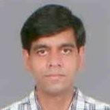 Investor Review Suneel Venati