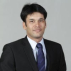 investor advisor rahul propshare capital