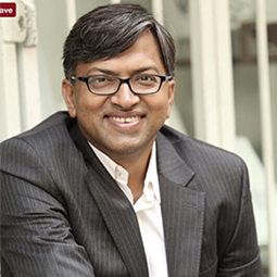 rohit jain board of director propshare capital