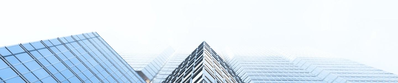 investor profile background propshare capital